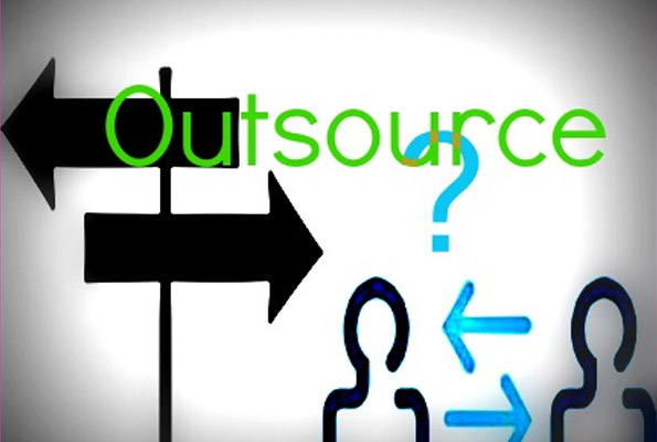 7 Reasons You Should Outsource Project Management
