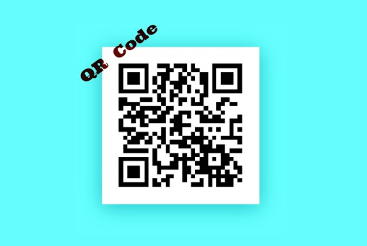 QR Codes Dead Or Alive