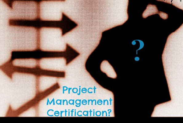 PMCertification