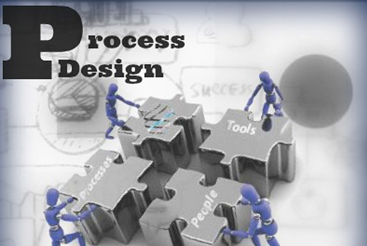 BPDesignProjectManagement