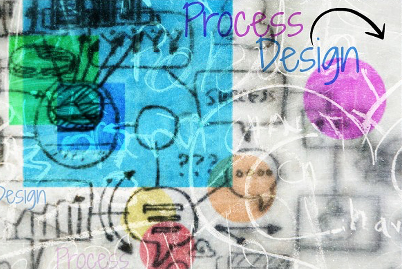 Engage Your Workforce In Designing A Process Solution
