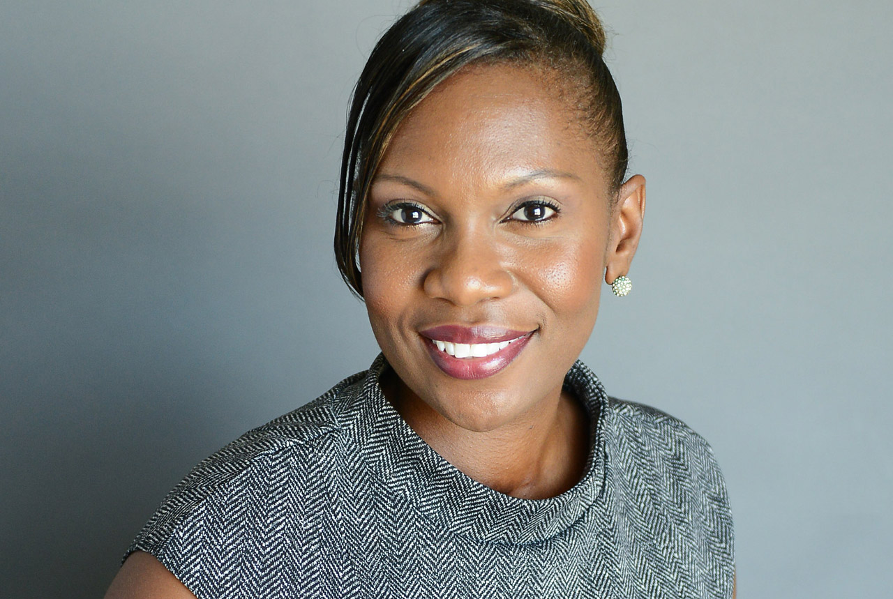 CE Wilson's Chrystal Richardson Talks Project Management Best Practices At Estate Planners Event