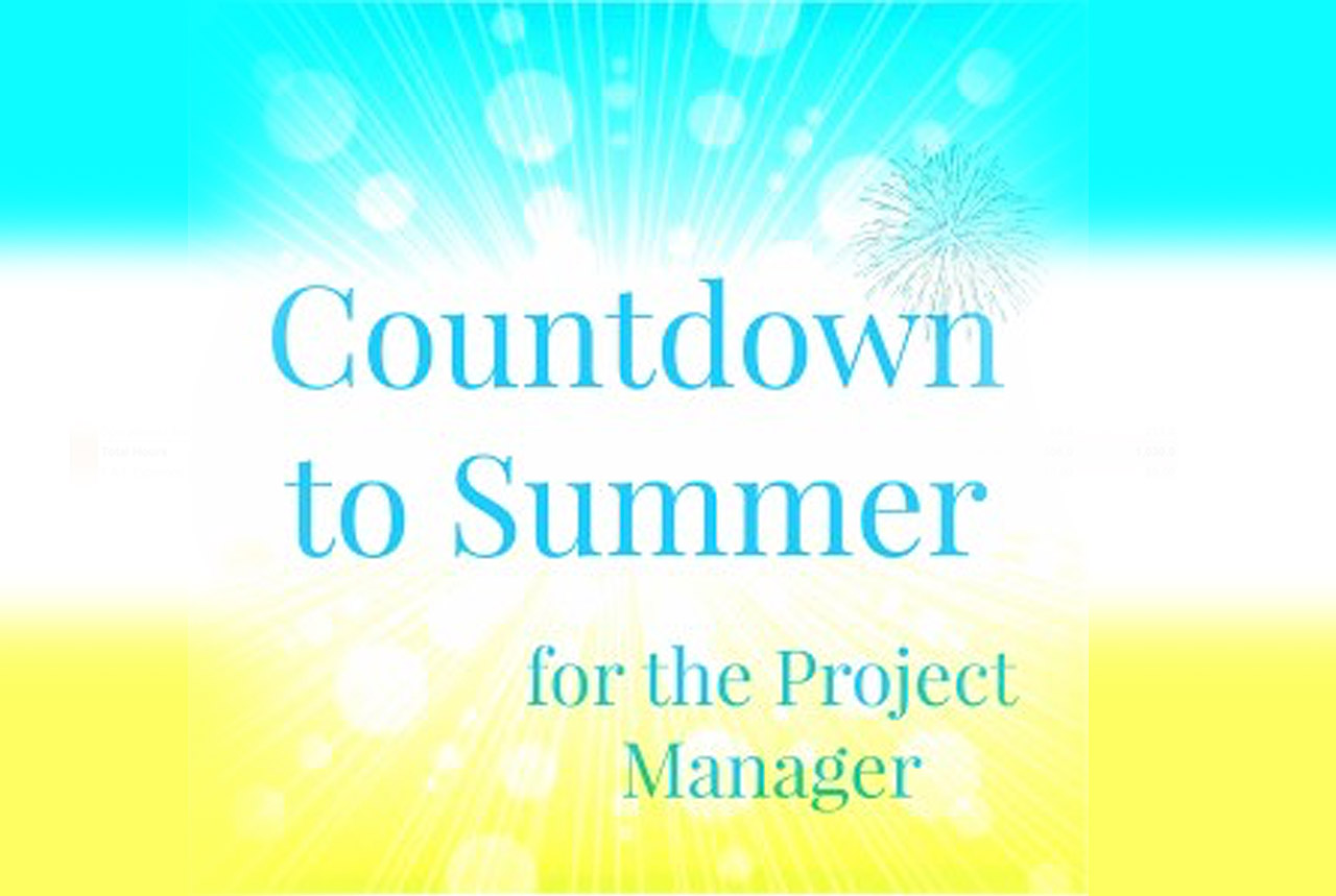 8 Ways Project Managers Can Motivate And Engage Teams This Summer