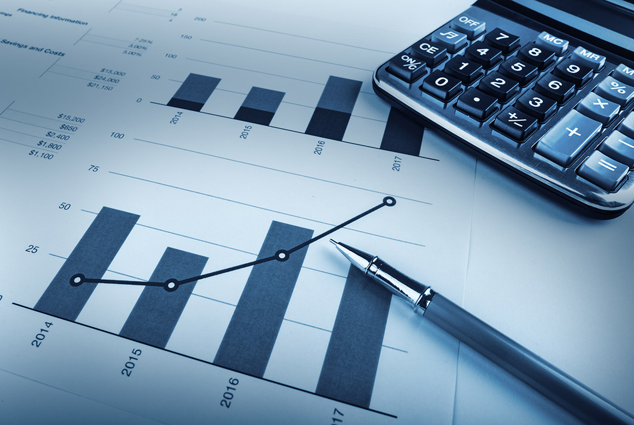 7 Things To Consider Before Budgeting For A Project Manager