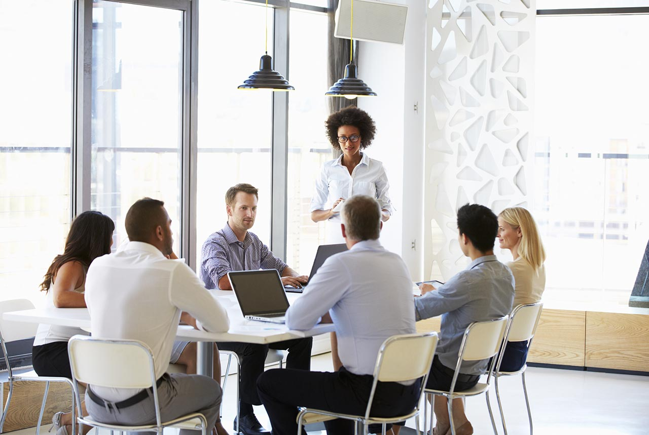Project Stakeholders, Stakeholders, Stakeholder Management