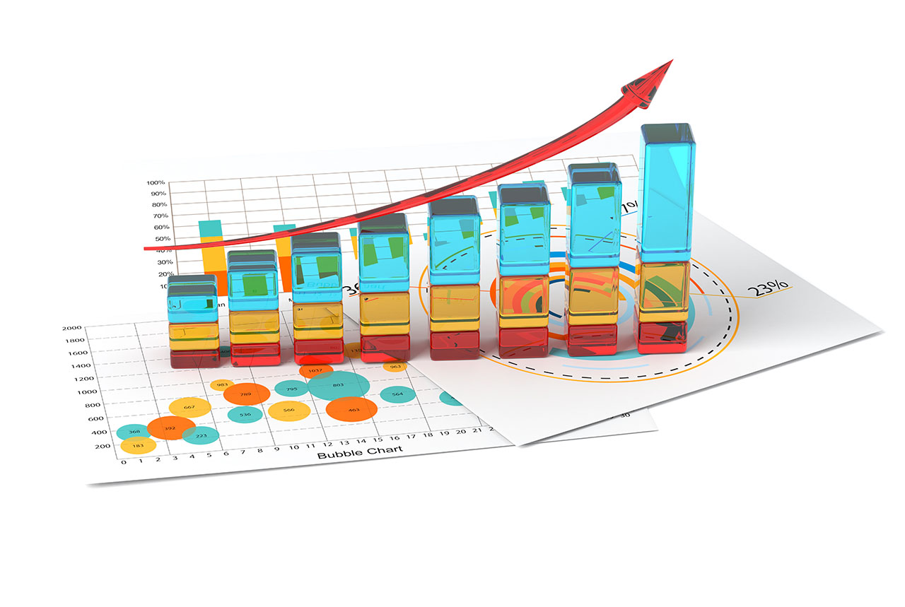 Getting Started With Project Portfolio Management